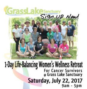 Women's Wellness 2017