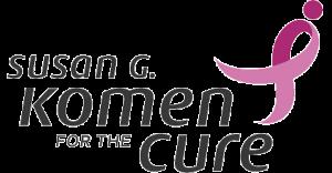 logo-SusanGKomen
